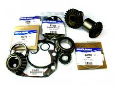 11245-Bearings-shims-43-803101T1