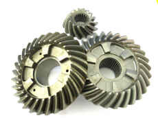 11300 Forward reverse pinion 43-96084A4