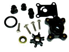 12050 Water Pump Kit