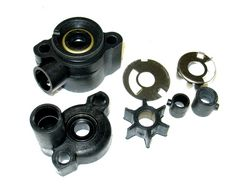 Mercury Outboard Water Pump Kit