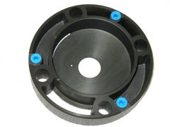 12390 Water Pump Housing 983298.jpg