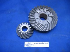 22623 Pinion forward gear set V6