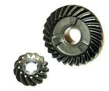 22661 Johnson Forward-Pinion