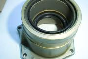 27780 Swivel bearing