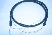 27930-T-Shift-cable.jpg