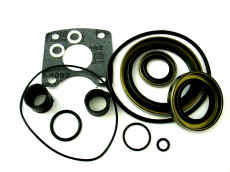 87500 Mercruiser upper housing gaskets 26-32511A1
