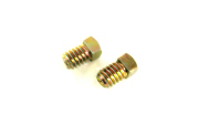 21433 Set screws OEM 912304