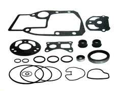 87654 Upper gearcase seal kit 4 cylinder-V6-V8 1986-1993