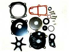 Evinrude/Johnson water pump kits