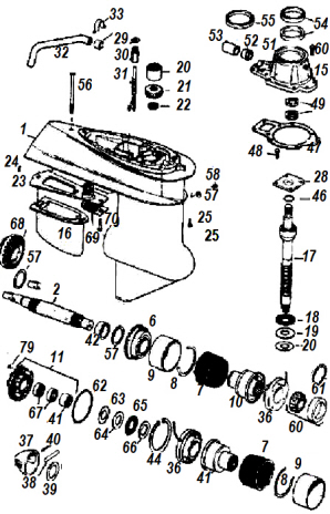 L-OMC-electric-shift-outdrive-lower-unit-1972-1977.JPG