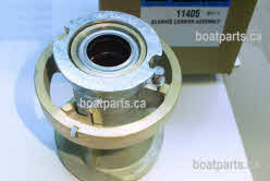 Bearing Carrier