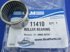 11410 Prop shaft bearing