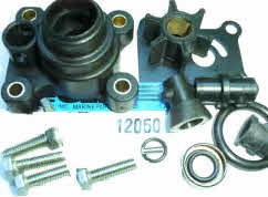 12050 Johnson outboard water pump kit