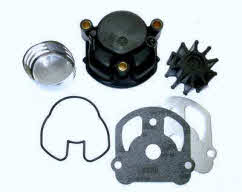 12092 Cobra water pump kit