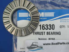 16330 Thrust bearing