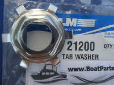21200 Tab washer