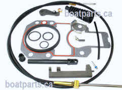 M-21450-Mercruiser-outdrive-shift-cable-and-parts-865436A03.jpg