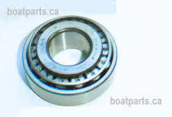 21820 Mercruiser Alpha One Gen 2 bearing