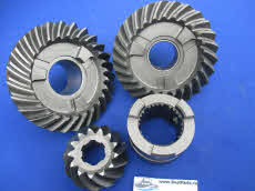 22622 Pinion and forward gear set