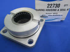 22730 Housing and Seal