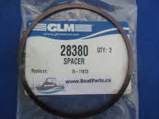 28380 Spacer