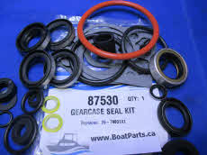 87530 seal kit 35-70 hp