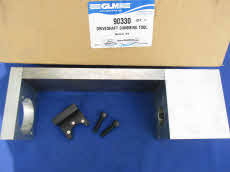 90330 Driveshaft shimming tool