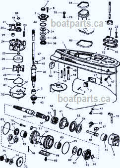 Vehicle Ac Wiring Diagram together with Helicopter Parts Diagram as well Omc Ignition Wiring Diagram further Sailboat Wiring Diagram besides Johnson Outboard Parts Diagram. on boat wiring diagrams manuals