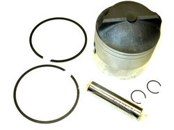 Outboard Piston Kits
