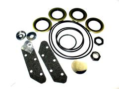 Outdrive Seal kits