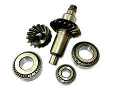 22510 Gear Set 350-Chevy-982261.jpg