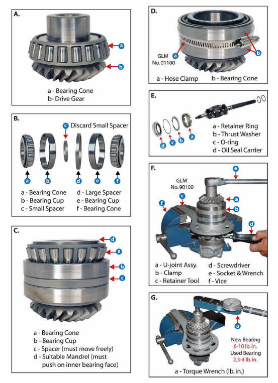 W-Bearing-gear-set-install.jpg